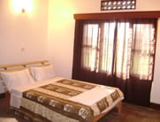 Entebbe budget hotels